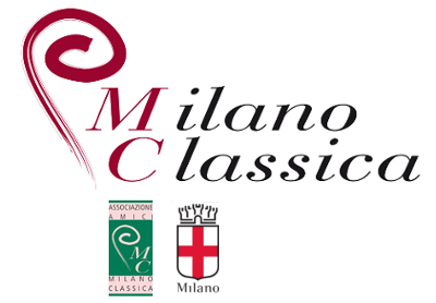 www.orchestramilanoclassica.it